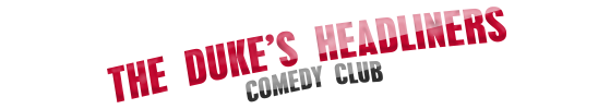 Duke's Headliners Comedy Club